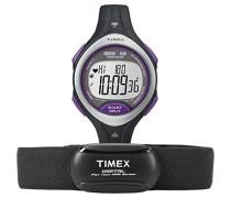Damen Armbanduhr Digital Quarz Plastik T5K723