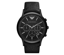 Herren-Uhr AR2461