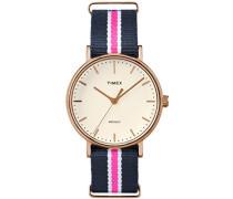Damen Uhr TW2P91500