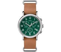Herren-Armbanduhr TWC066500