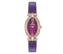 Damen-Armbanduhr 16-6074.09.013