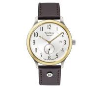 Bruno Söhnle Herren-Armbanduhr 17-23181-220