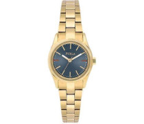 Damen-Armbanduhr R4253101507