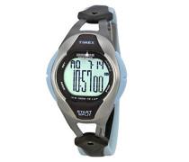 Uhr für Frauen T5 K030