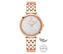 Armbanduhr 106G909