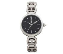 Damen-Armbanduhr JC1L009M0065