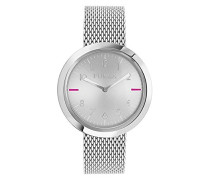 Damen-Armbanduhr R4253103505