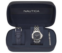 Damen-Armbanduhr NAPPRH010
