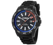 Damen-Armbanduhr Y3