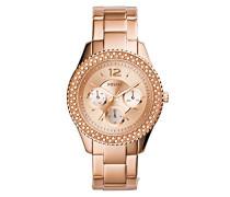 Damen-Uhren ES3590