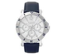 Herren-Armbanduhr VSP520118