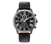 Herren-Armbanduhr CRA152SUS02BK