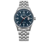Herren-Armbanduhr BS008USM