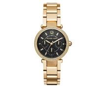 Damen-Armbanduhr MK3790