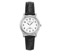 Damen-Armbanduhr 644284