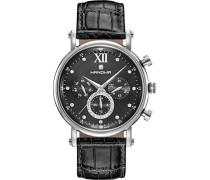 Damen-Armbanduhr 16-6073.04.007