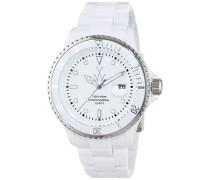 Toy Watch - Unisex -Armbanduhr- 0.94.0003