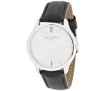 Damen-Armbanduhr 127SBBLL
