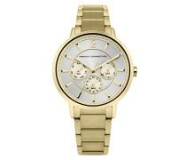 Damen-Armbanduhr FC1300GM