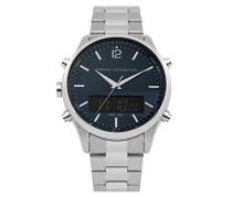 Herren-Armbanduhr FC1311USM