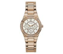 Damen-Armbanduhr W0845L3