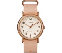 Damen-Armbanduhr TW2R59600