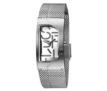 Damen-Armbanduhr ES1L046M0015
