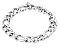 Style Jewelry Armband Edelstahl 22.5 cm LS1571-2/1