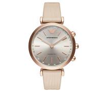 Damen -Armbanduhr ART3020