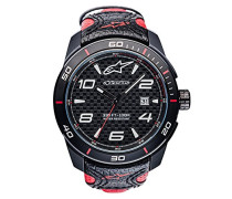 Herren Armbanduhr 1036–96005
