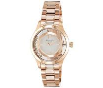 Damen-Armbanduhr IKC4943