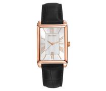 Damen-Armbanduhr PC107212F11