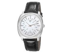 -Damen-Armbanduhr Swiss Made-PC106862S01