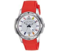 Herren-Armbanduhr NAI13513G