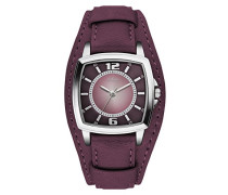 Time Damen-Armbanduhr SO-3318-LQ
