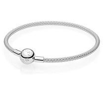 Damen-Charm-Armband - 596543-19