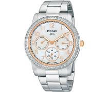 Damen-Armbanduhr PP6097X1