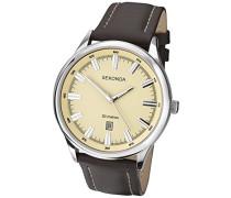 Herren-Armbanduhr Analog 1071.71