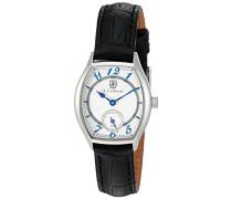 Damen- Armbanduhr Analog Quarz SC0324