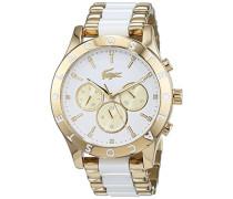 Damen-Armbanduhr 2000963