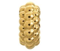 Endlos Schmuck Frauen 'S Circles of Life gold Charm