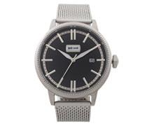 Herren-Armbanduhr JC1G018M0045