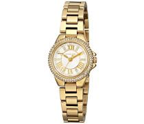 Damen-Armbanduhr MK3252
