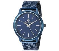Damen-Armbanduhr BMS02-033