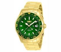 Herren-Armbanduhr 25824