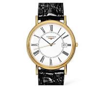 Herren -Armbanduhr- L47902112