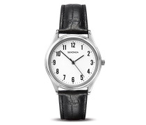 Herren-Armbanduhr Analog Quarz 3621.27