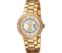 Damen-Armbanduhr EL900352005