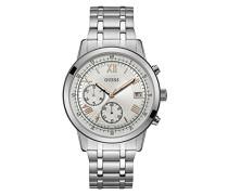 Herren-Armbanduhr W1001G1