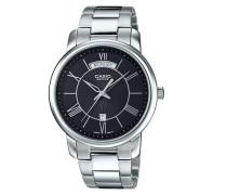 Herren-Armbanduhr BEM-152D-1A